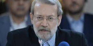 В Иране считают, что новые санкции противоречат обязательствам США