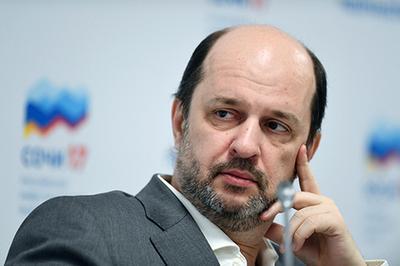 Клименко рассказал о причинах закрытия Telegram