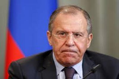 Россия отказалась платить ежегодные взносы в ПАСЕ