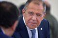 Лавров пояснил отношение РФ к налаживанию связей Белоруссии с ЕС