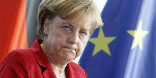 Меркель выразила недовольство дополнительными, несогласованными с Европой санкциями против РФ