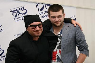 Русские жители одобряют уголовное наказание заупотребление наркотиков— Опрос