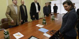 Путин рассказал, кто поддержал государственный переворот на Украине