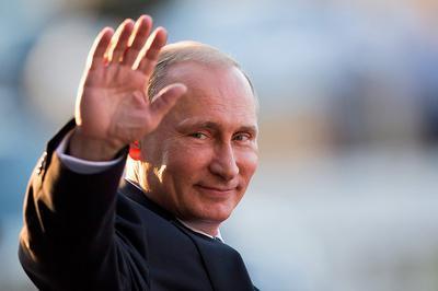 Стоун обнаружил, что его картина стала новым поводом для ненависти к России