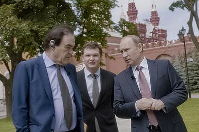 Путин прокомментировал теорию уничтожения экономики РФ политиками США