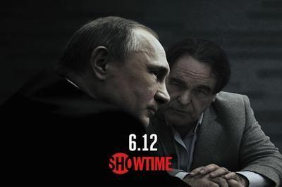 Путин уверяет, что любимое на Западе выражение «поверженная Россия», на самом деле, далеко от истины
