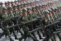 В России заявили, что уже готов план по стабилизации ситуации на Корейском полуострове
