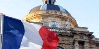 В МИД Франции заявили об обязательном предварительном обсуждении пакета антироссийских санкций