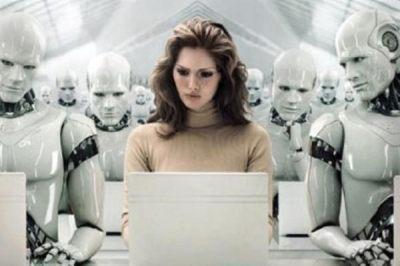 Греф предупредил молодых специалистов, что их не будут брать на работу без знаний функций нейронной сети