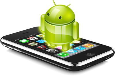 Андроид  атаковал вирус LeakerLocker: как уберечь смартфон