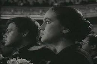 Умерла в прошлом популярная актриса красавица Ирина Бунина
