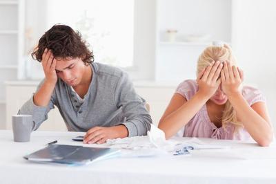 В правительстве анонсировали новую программу по ипотечным кредитам