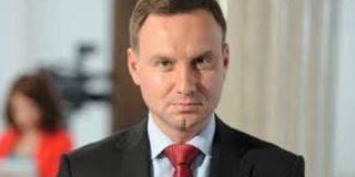 В Польше ждут от визита Трампа увеличения присутствия военных США в стране
