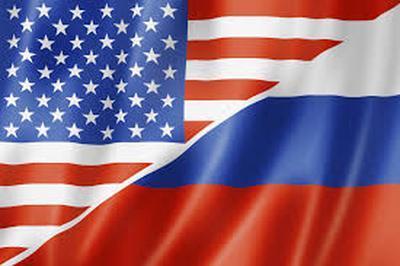 Встреча Трампа и Путина - знакомство, где определятся взгляды на взаимоотношение между странами