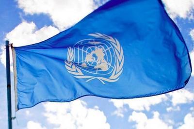 МИД Франции раскритиковал закон США осанкциях