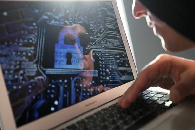 В Британии вмешательство в работу системы энергоснабжения снова списали на российских хакеров