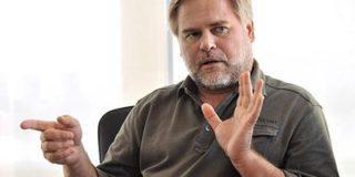 Директор «Лаборатории Касперского» согласен сообщить спецслужбам США ключевой код своих программ