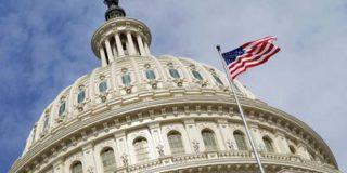 В Конгрессе США решили сразу закрыть вопрос сотрудничества с РФ по киберугрозам