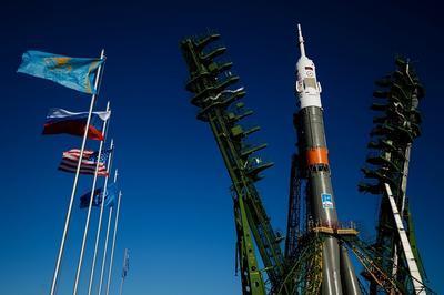 Российская Федерация продолжит поставки ракетных моторов вСША