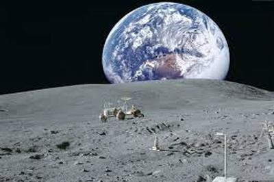 В Роскосмосе пригласили NASA к совместной работе над подготовкой к полету на Марс