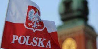 В МИД Польши пояснили свою позицию по сносу советских памятников