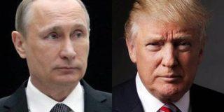 День встречи Путина и Трампа определен