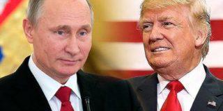 Встреча Трампа и Путина — знакомство, где определятся взгляды на взаимоотношение между странами