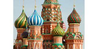 Госагентство в США подготовило доклад об успешно проведенной пропаганде в РФ