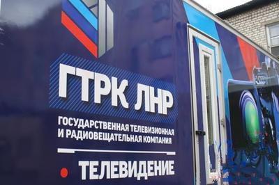 У бойцов ВСУ кончилось терпение, они передали сведения о неонацистах в МВД ЛНР