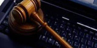 Кто первым будет штрафовать операторов сотовой связи: ЕС или РФ