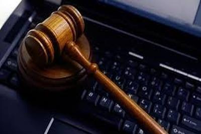 «Закон Яровой» нарушает регламент ЕС— специалисты