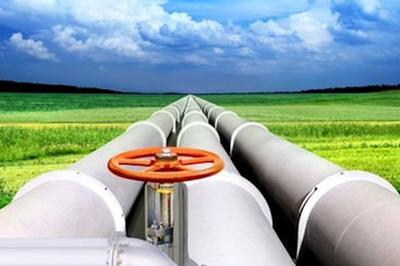 У Европы обнаружилась большая потребность в российском топливе