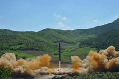 КНР призывает вернуться к переговорному процессу по нормализации ситуации вокруг КНДР