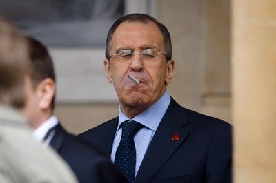 В Варшаве заявили, что только от Москвы зависят отношения с Польшей, но она не стремиться к диалогу