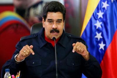 Мадуро сдержал слово - российское зерно уже на пути к Венесуэле