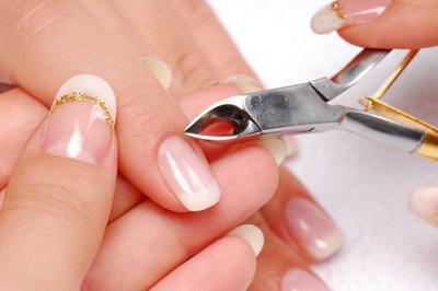 Роспотребнадзор обратил пристальное внимание на услуги ногтевого сервиса