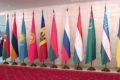 Что предлагают Россия и Азербайджан евразийской молодежи