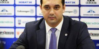 Россия и Азербайджан: годы крепких дружеских отношений