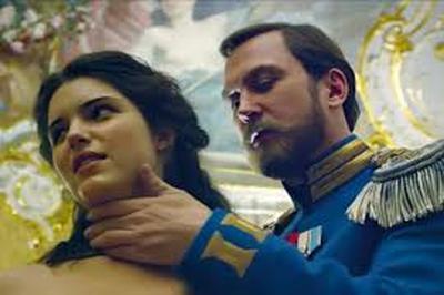 Охранять созерцателей вовремя показа фильма «Матильда» будут уральские казаки