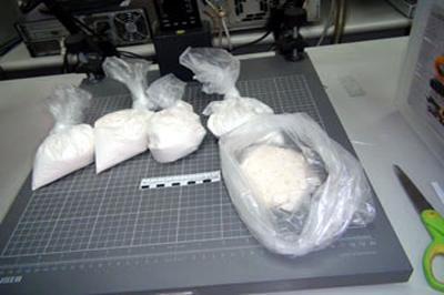 За полгода торговцев наркотиками в российской сети Интернет заметно поубавилось