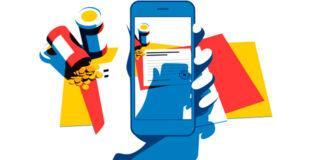 Яндекс.Здоровье поможет животным и их хозяевам