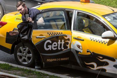 Uber не имеет информации о противоправных действиях Яндекс.Такси в отношении своих конкурентов