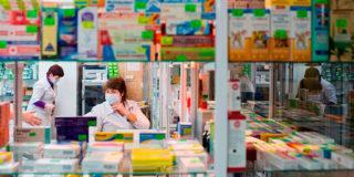 Сергей Миронов предлагает компенсировать гражданам часть расходов на жизненно необходимые лекарства