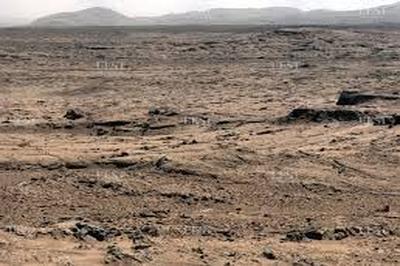 Российские ученые готовы слушать Марс