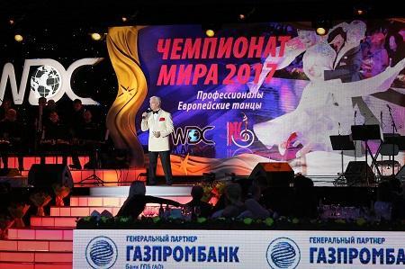 Станислав-Попов-фото-Елена-Анашина