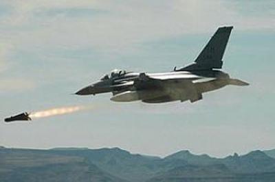 Пентагон в который раз отказался от совместных действий с РФ против террористов в САР