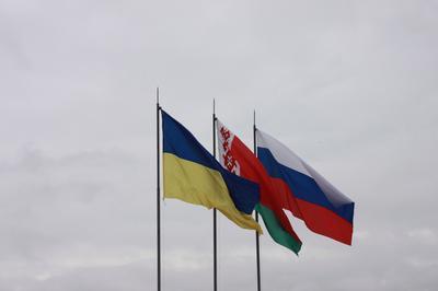 16 ноября Рада решит судьбу дипломатических отношений с РФ