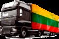 Законодатели решили уровнять российских грузоперевозчиков с литовскими