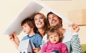 В октябре в Москве зарегистрировано рекордное число ипотечных сделок