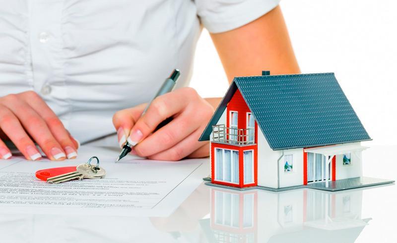этот новый закон об ипотеке 2017 рефинансирования это